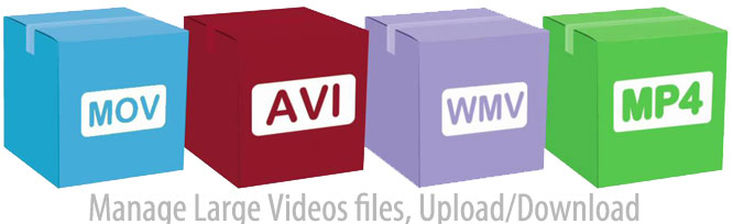 windows-vps-video-editing-share