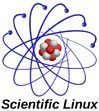 Scientific Linux XenPV